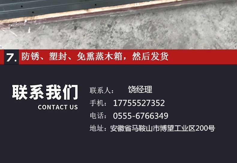 1512797135441420